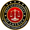 Logo de Best Attorneys of America