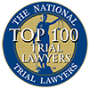 Logo de National Trial Lawyers